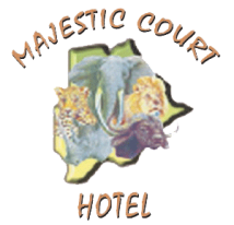 Majestic Court Hotel